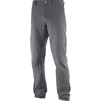Salomon Wayfarer Hældning 393232 trekking mænd bukser