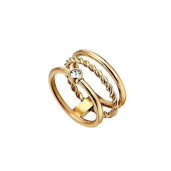 ESPRIT pierścień LORIS ESRG00042216