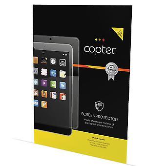 Copter skärmskydd iPad Pro 12.9 2018 gen / 2020 gen