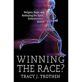 Het winnen van de Race? ---Religie - hoop- en de herziening van de Athle