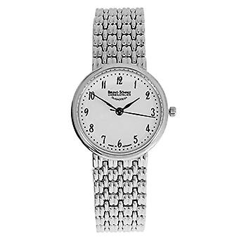 Watch-women-Bruno Soehnle-17-13169-922