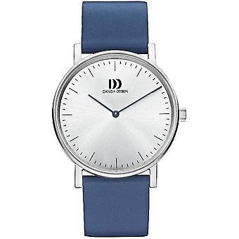 Dansk design damklocka IV22Q1117 - 3324571