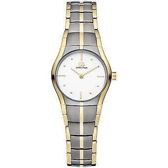 Датский дизайн часы титана Часы IV65Q1015 - 3326590