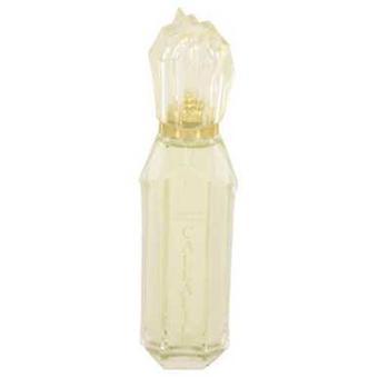 Callalily By Marilyn Miglin Eau De Parfum Spray (unboxed) 1.7 Oz (women) V728-535016