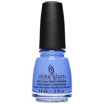 Kina Glaze Nail Polish Collection-Glamletics (84152) 14 ml