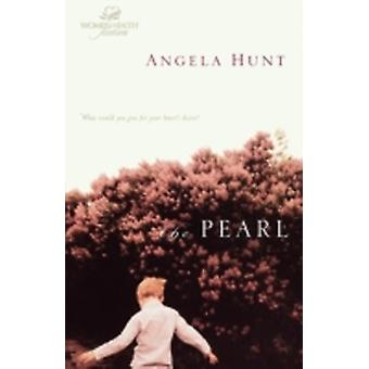 The Pearl by Hunt & Angela