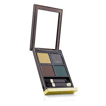 Tom Ford Eye Color Quad-# 24 Photosynthsex 9g/0.31oz