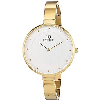 تصميم الدنماركية ساعة المرأة المرجع. 3326609