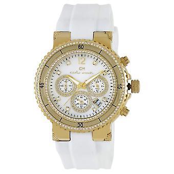 Carlo Monti Uhr Frau Ref. CM202-286