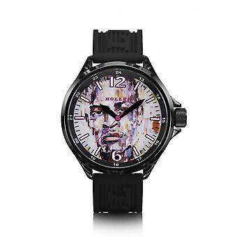 Holler Crazies TI Watch HLW2279-21