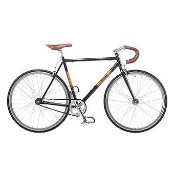 Viking urban myt herrar 700c Wheel Road Bike