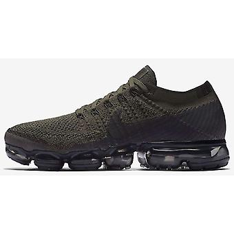 Nike Mens Vapormax Fabric Low Top Lace Up Fashion Sneakers