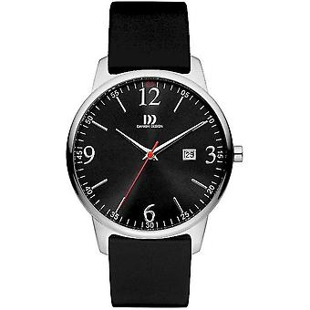 Tanskan design miesten watch IQ13Q1109