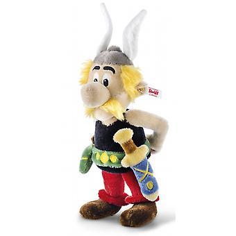 Steiff Asterix 28 cm