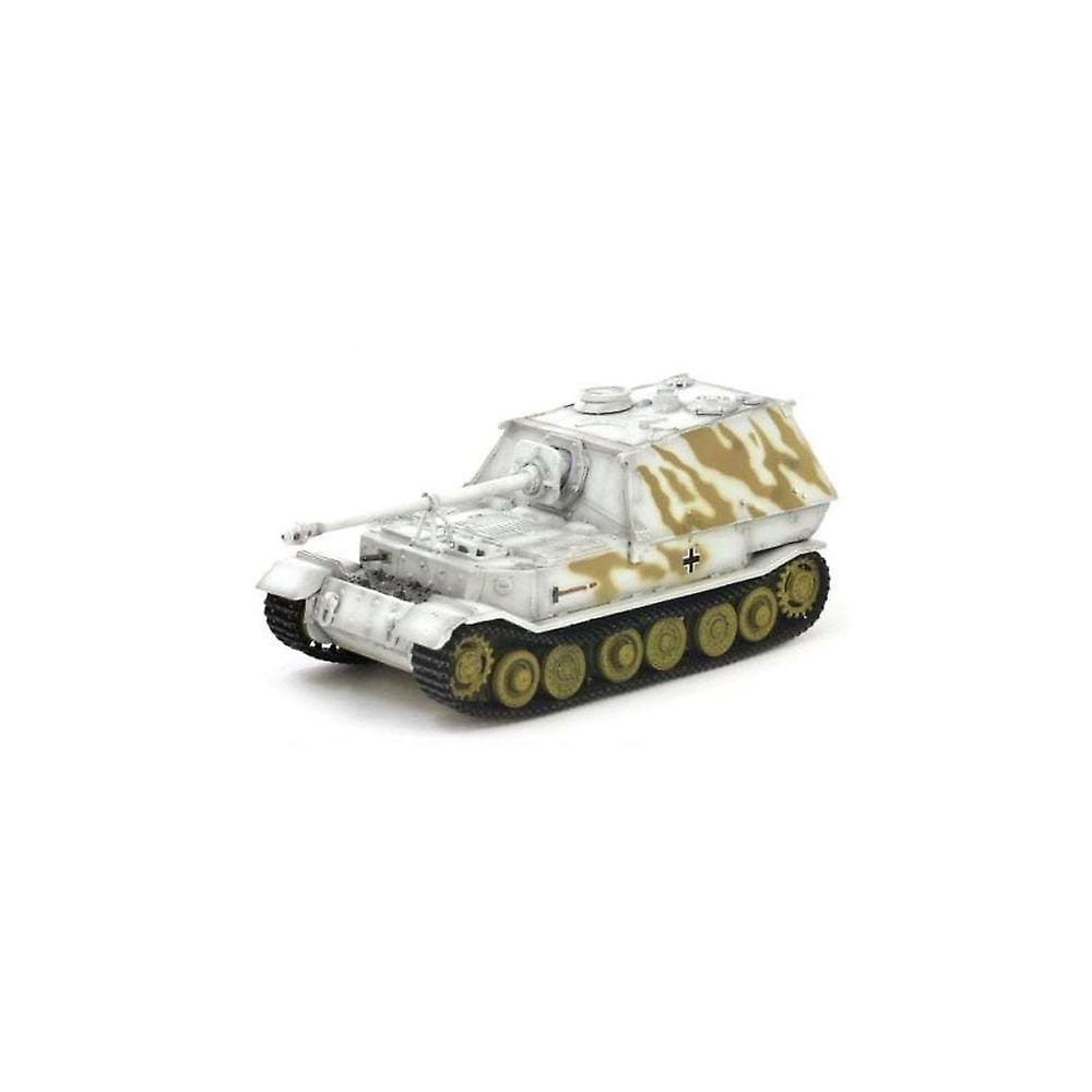 Dragon Armor Dragon Tank - 1:72 - 60356 Sd.Kfz. 184 Elefant