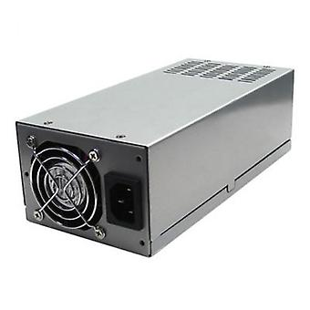 PSUSEA600H2U80P Active PFC 80 Plus 600W Power Supply