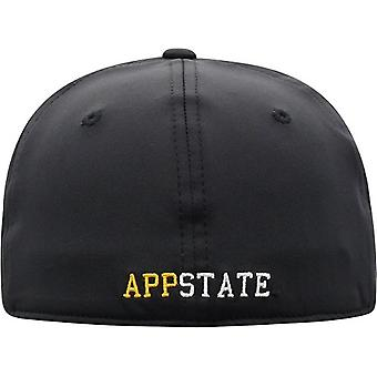 Appalachian State Mountaineers NCAA TOW Phenom Memory Fit Hat