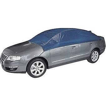 HP Autozubehör Protective Car Cap (L x W x H) 284 x 122 x 61 cm