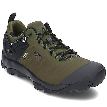 Keen 1021169 universal all year men shoes
