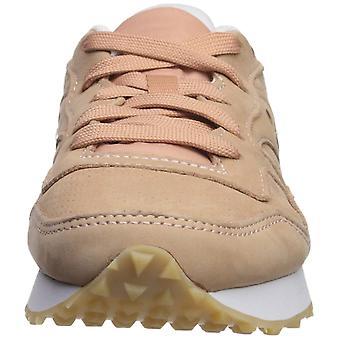 DXN Trainer Cl Nubuck Sneaker Saucony Originals donna