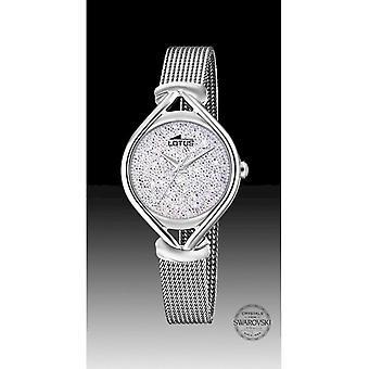 Lotus - Wristwatch - Women - 18745/1 - Bliss