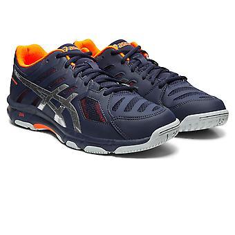 Chaussures ASICS Gel-Beyond Court - EsS20
