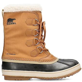 Sorel Pac Nylon NM3487224 universele winter heren schoenen