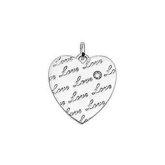 Pendant wife Thomas Sabo SD_PE0018-153-14