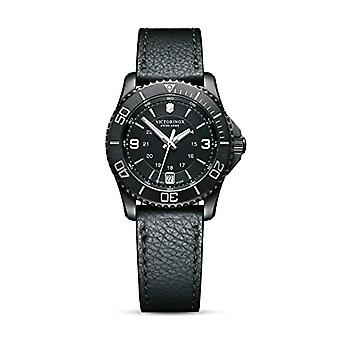 Man watch-Victorinox 241788