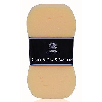 Carr Day and Martin Horse Care Sponge