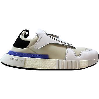Adidas futurepacer šedá jedna/obuv biela-Core Black AQ0907 Men ' s