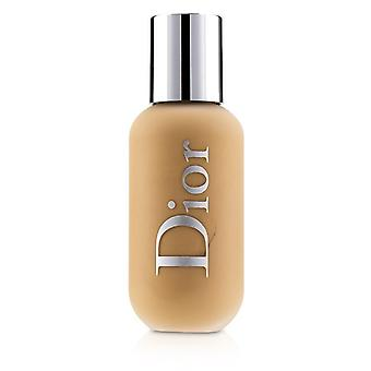 Christian Dior Dior Backstage Face & Body Foundation - # 3n (3 Neutral) - 50ml/1.6oz