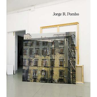 Jorge R Pombo by Jorge R Pombo - Jorge Pombo - 9788496954298 Book