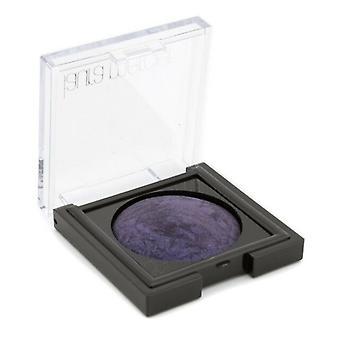 Laura Mercier gebackene Augenfarbe 1.8g Nass/Trocken - Violett Himmel