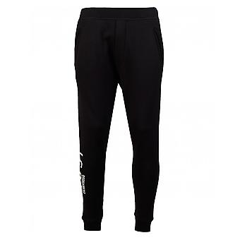 Dsquared2 Icons Icon Slim Fit Jogger