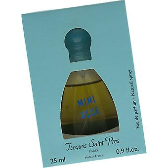 Ulric De Varens Mini Blue Eau de Parfum 25ml EDP Spray