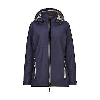 G.I.G.A. DX Women's Functional Jacket Parvati