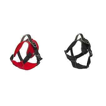 Ancol Extreme Dog Harness