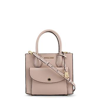 Michael Kors Original Women Spring/Summer Handbag - Pink Color 39330