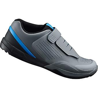 Shimano Am7 (am701) Spd Mtb Shoes