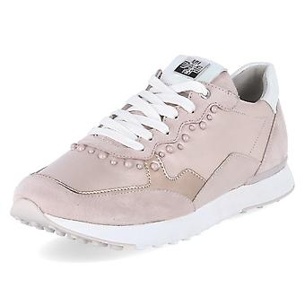 Högl 91023114700 universal all year women shoes
