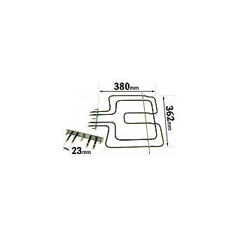 Whirlpool 900/1600 Watt Grill Element