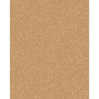Non woven wallpaper Profhome VD219164-DI