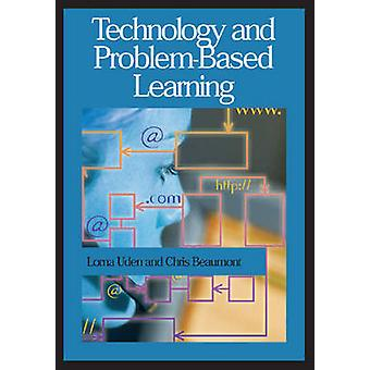 Technology and ProblemBased Learning by Uden & Lorna