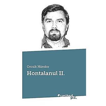 Hontalanul II. by Orcsik Nndor