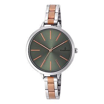 Relógio feminino Radiante RA362206 (Ø 41 mm)