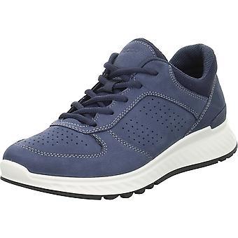 Ecco Exorstride 83531301038 universelle hele året kvinder sko