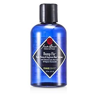 Razor Bump & Ingrown Hair Solution - 177ml/6oz