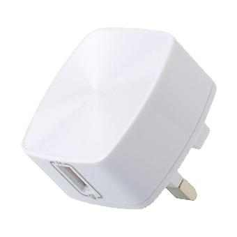 Remax iPad/Mobile Charger Quick Charge - 3A - UK Plug