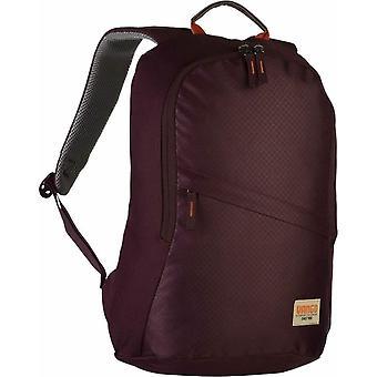 Vango Trail 20 Backpack  - Vintage Plum